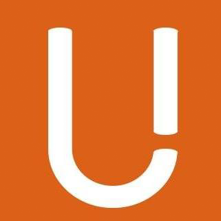 Ultimerse Pty Ltd. Logo