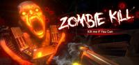 Zombie Kill Header