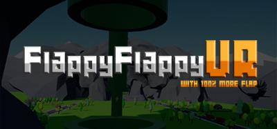 Flappy Flappy VR Header
