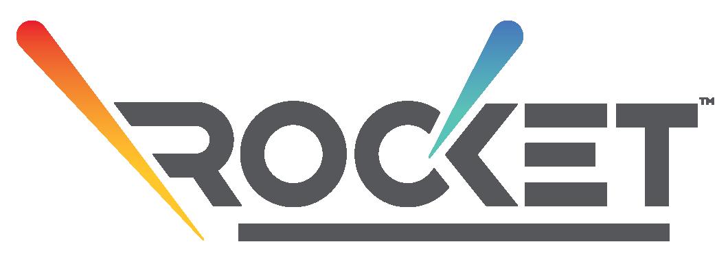 Rocket Worldwide Corporation Logo