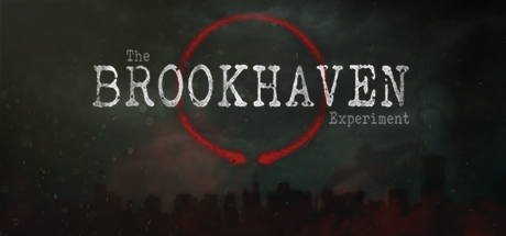 Brookhaven Experiment Header