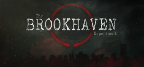 Brookhaven Experiment Header