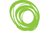 Phosphor Games Logo