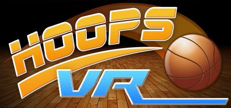 Hoops VR Header