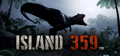 Island 359 Header