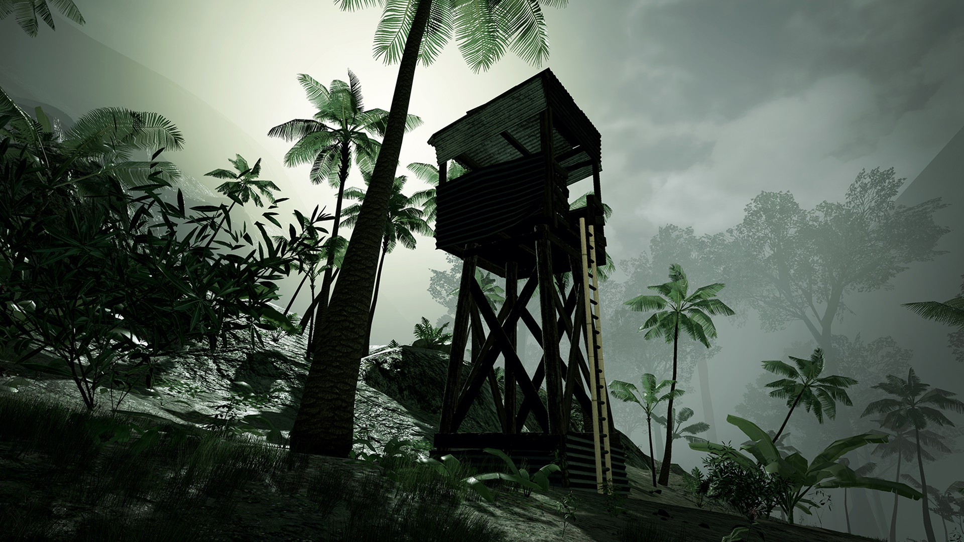 Island 359 Screenshot