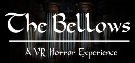 The Bellows Header