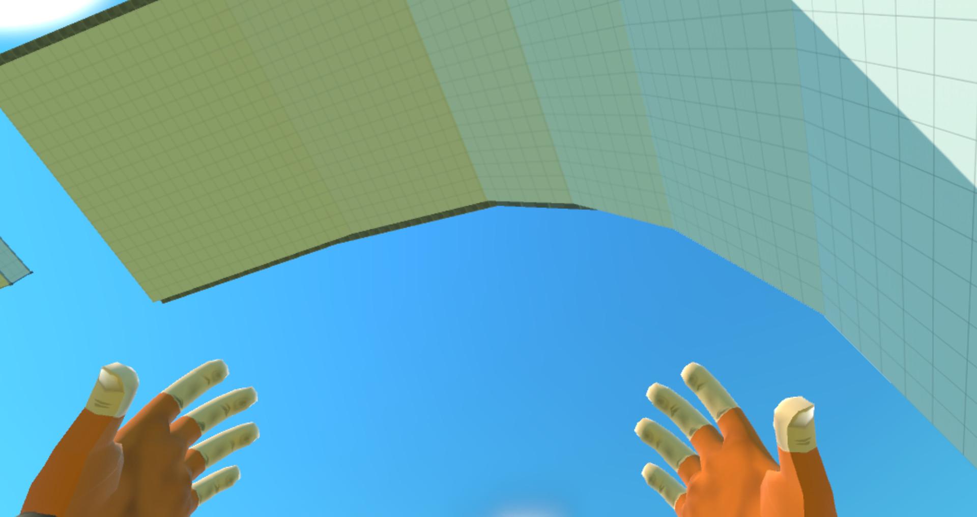 Climbey Screenshot