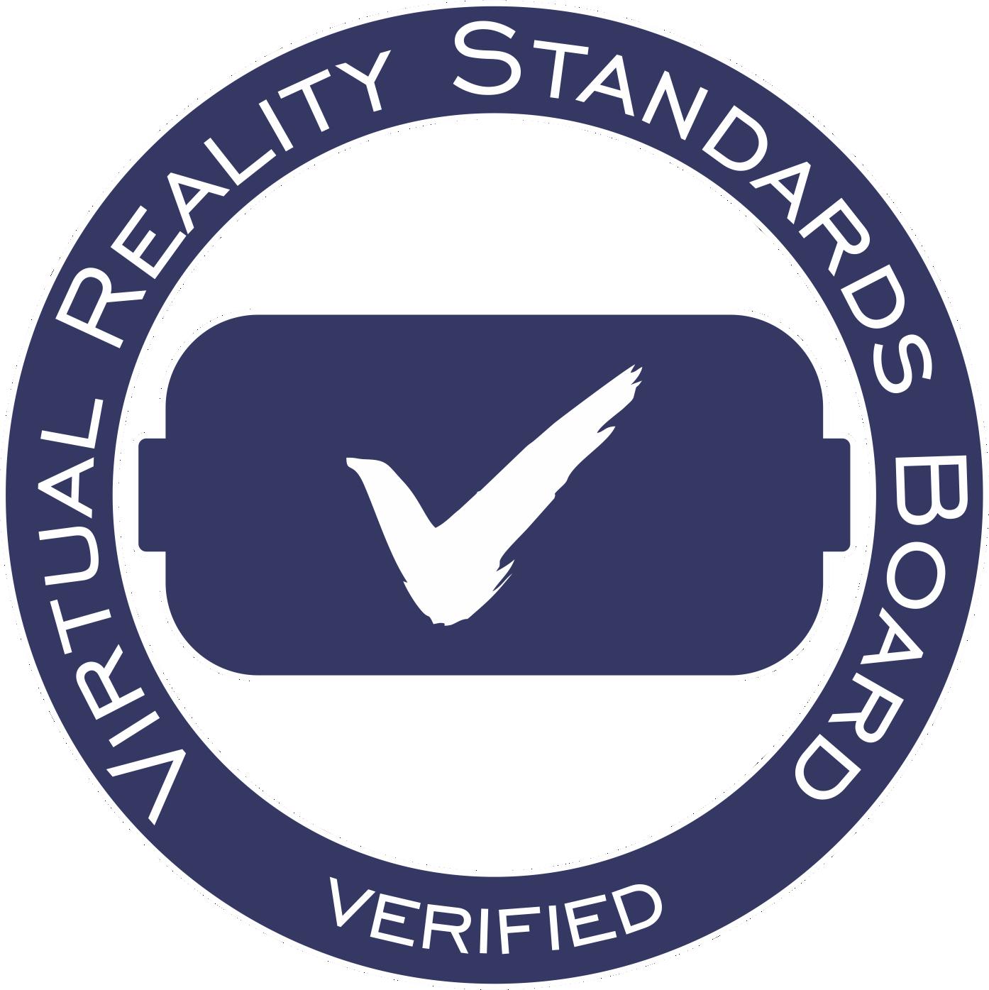 VRSB Verified