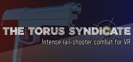 The Torus Syndicate Header