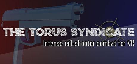 The Torus Syndicate Header