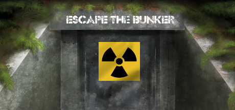 Escape The Bunker Header