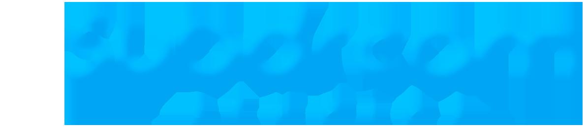 Subdream Studios Logo