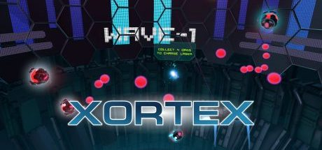 Xortex Header