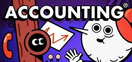 Accounting Header