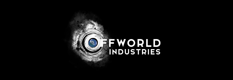 OffWorld Industries Logo