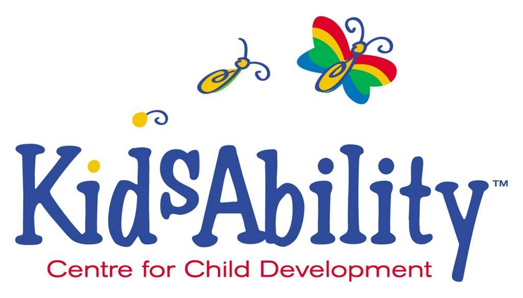 KidsAbility Community Logo