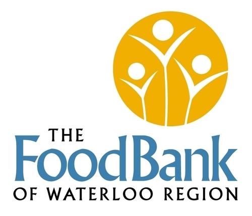 FoodBank Community Logo