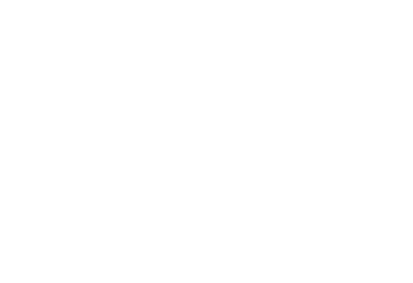 Well Told Entertainment Logo