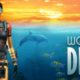 World of Diving Multiplayer Header