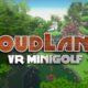 Cloudlands Multiplayer Header