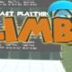 Climbey Multiplayer Header