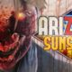 Arizona Sunshine Multiplayer Header