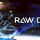 Raw Data Multiplayer Header