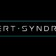 Covert Syndrome Multiplayer Header