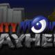 Mighty Monster Mayhem Multiplayer Header