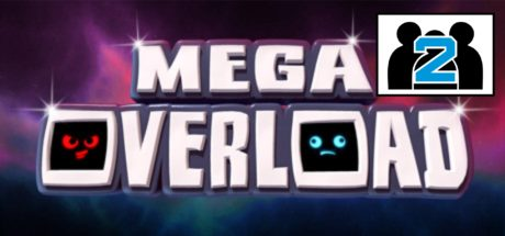Mega Overload Multiplayer Header