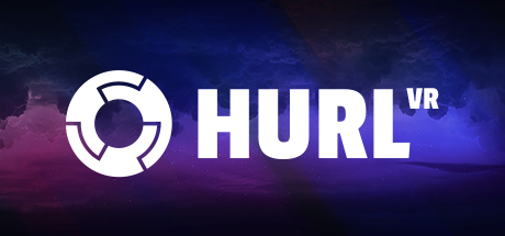 Hurl VR Header