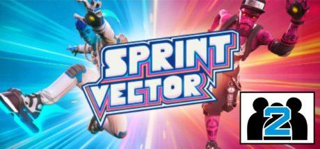 Sprint Vector Multiplayer Header (2)