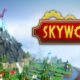 Skyworld Multiplayer Header