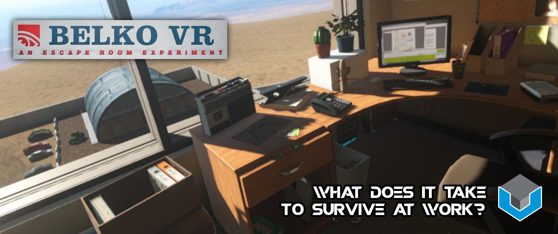 ctrl v waterloo flagship ctrl v virtual reality arcade. Black Bedroom Furniture Sets. Home Design Ideas