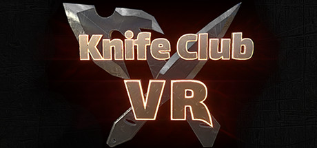 Knife Club Header