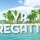 VR Regatta Multiplayer Header