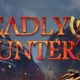 Deadly Hunter Multiplayer Header