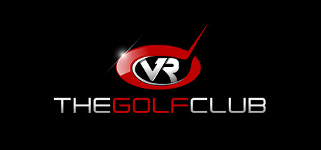 The Golf Club Header