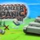 Panzer Panic Multiplayer Header