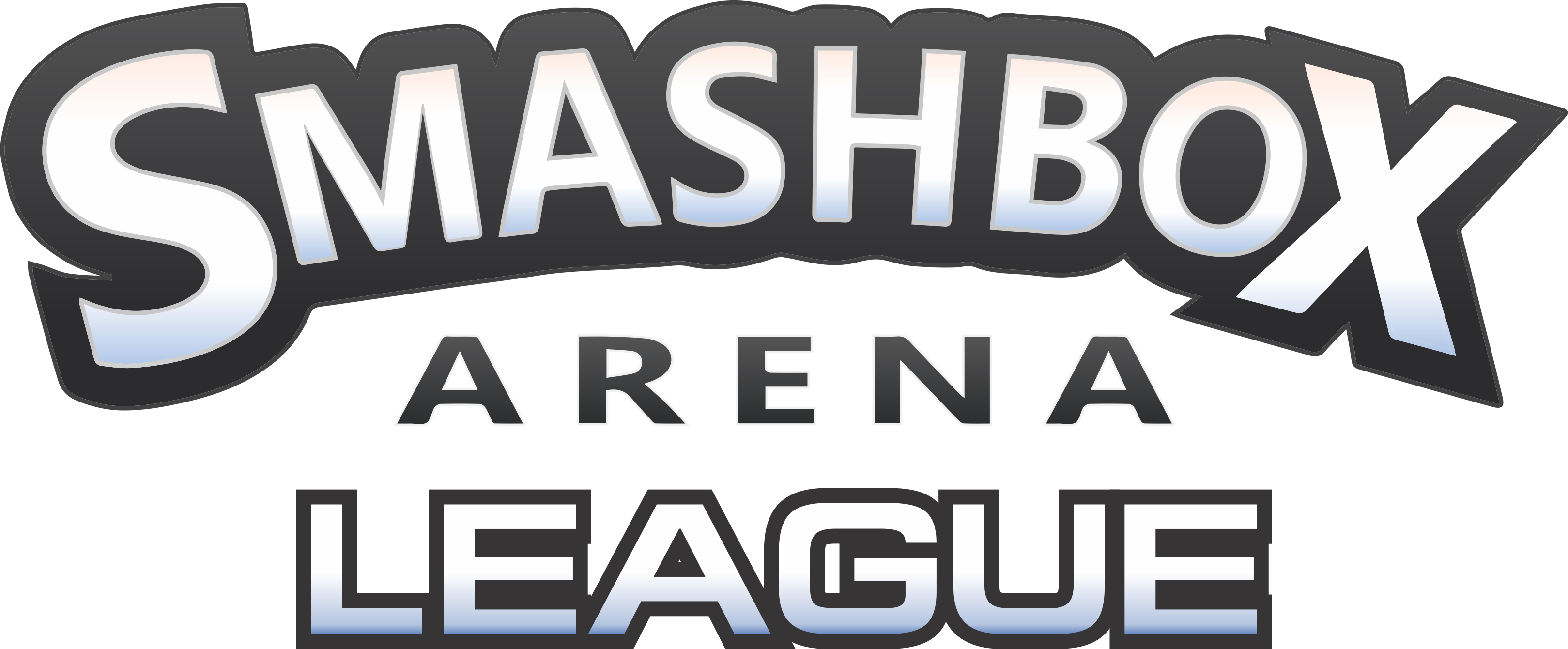 SmashBox League