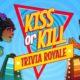 Kiss or Kill Multiplayer Header
