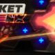 Racket NX Header