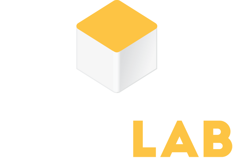 5minlab Logo
