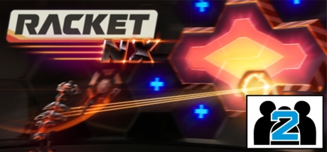 Racket Nx Multiplayer Header