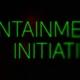 Containment Initiative Multiplayer Header