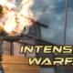 Intense Warfare Multiplayer Header
