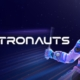 Electronauts Multiplayer Header