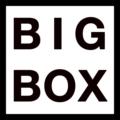 Big Box VR Logo
