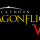 Dragonflight Header